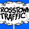 Crosstown Traffic (JIMI HENDRIX cover)