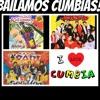 Bailamos Cumbias (flashback) Djvaqueromixx
