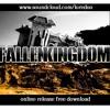 Fallen Kingdom (FALLEN KINGDOM)