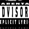 Migos ft HoodRich Pablo Juan -Trap Dab (Freestyle)