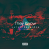 Kur Ft Mike Zombie- They Know (Produced by RonnyJC9)