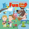 01 - Fun Kids Songs Theme