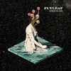 Avalanche - Flyleaf (Between The Stars) at Flyleaf Music New Album 2014 Between The  Stars