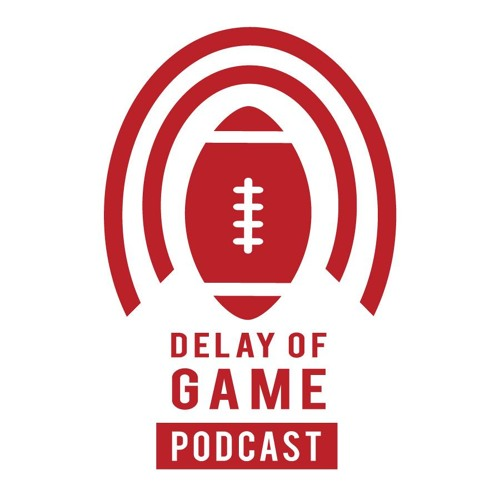 Delay of Game Ep.51: A Buffoon Called Jameis