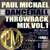 THROWBACK DANCEHALL MIX VOL. 1 ☆ LATE 90S
