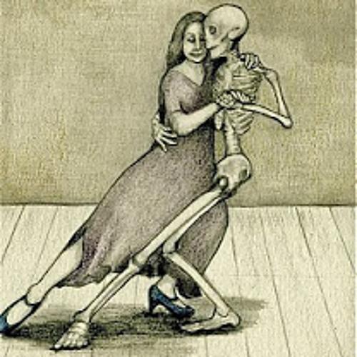 The Headless Tango
