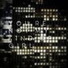 Ne Not My Kind Of Girl Album Cover