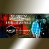Rio Negro E Solimões - A Força De Uma Paixão[Hakker Producer Remix] mp3