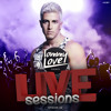 Live Sessions - Episode 02 (LIVE @ Sao Paulo)