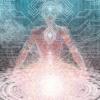 Download Steve Roach - Seven Mp3