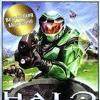 Halo Combat - Evolved Covenant Dance (Tierss Remix)