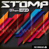 Sted-E & Hybrid Heights - Stomp - (Original Mix)FREE DOWNLOAD