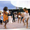 Balearic Ibiza Classics Vol. 1 [EXTENDED DJ-MIX] OLD SCHOOL 80's 90's