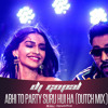 ABHI TO PARTY SURU HUI HA (DUTCH MIX) - DJ GOPAL