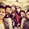 Ulan İstanbul - Dertler Derya Olmuş (Yıkılmışım Ben - Umut Kurt)