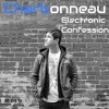 Electronic Confession, Episode 11 LIVE @ Bu Da Lounge 9.13.14