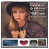 Debbie Gibson - Lost in Your Eyes (slow jams)