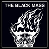 The Black Mass: Black Candles