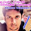Duras Unath - Parissamen Raththarane - Dilum Nuradha-JayaSriLanka.Net.mp3