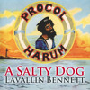 A Salty Dog (Procol Harum Cover) with Lavallin
