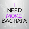 Grupo Extra - Ni Una Llamada | I Need More Bachata