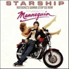 Nothings Gonna Stop Us Now- Starship