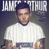 James arthur - impossible cover #pop #jamesarthur