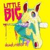 Little Big - Dead Unicorn (feat. Taras Umanskiy)