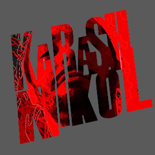 KARASH NIKOL's original beatz