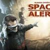 Space Alert - Jeu adulte