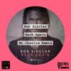 Bob Sinclar - Back Again (Mr.CHarlie Remix)