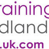 Care Training East Midlands Talks To MPR DERBY