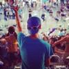 DJ SUU - 2014.8.31 ONE by ONE2014 TRANCE Mix