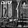 Dj Fly - Les Pentes