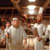 7eme symphonie fait sa cuisine, au cinéma et dans la musique de film.