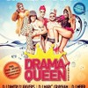 DRAMA QUEEN On TOUR (UK) (1)