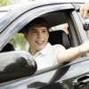 Auto Insurance Tips That Will Help You