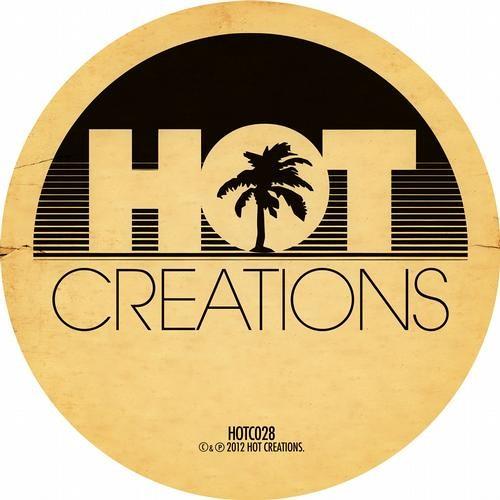wAFF - Joolz (HOT CREATIONS)