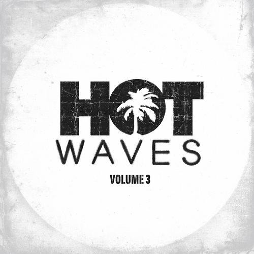 wAFF - Sunshine (Hot Creations)