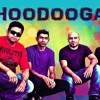 Hoodoo Gas Live In Chennai On 26th Sept2014 Bay 146
