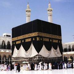 سورة الفرقان ، الشيخ أحمد العجمي ، تلاوة نادرة 1422 هـ