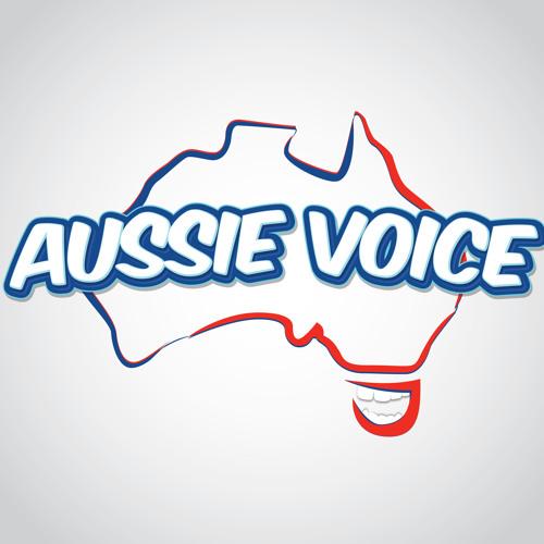 Voice Over Showreel - 2021