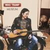 Mike Tramp - Trust In Yourself