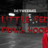 Da Tweekaz - Little Red Riding Hood (Official HQ Preview)