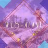 Wes - Alane (Larrykoek's Festival Edit)