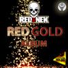 Rednek Feat Noeva - Hill Bill