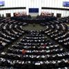 Les Radios Campus au Parlement européen   Septembre 2014