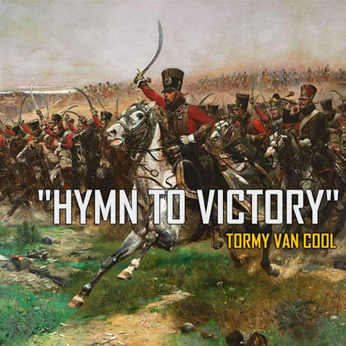 HYMN TO VICTORY