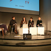 """CTM 2014: Sound, Gender, Technology – """"Where to"""" with Cyberfeminism?"""