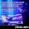 Paul van Dyk Live @ Cream Amnesia Ibiza Closing 2004